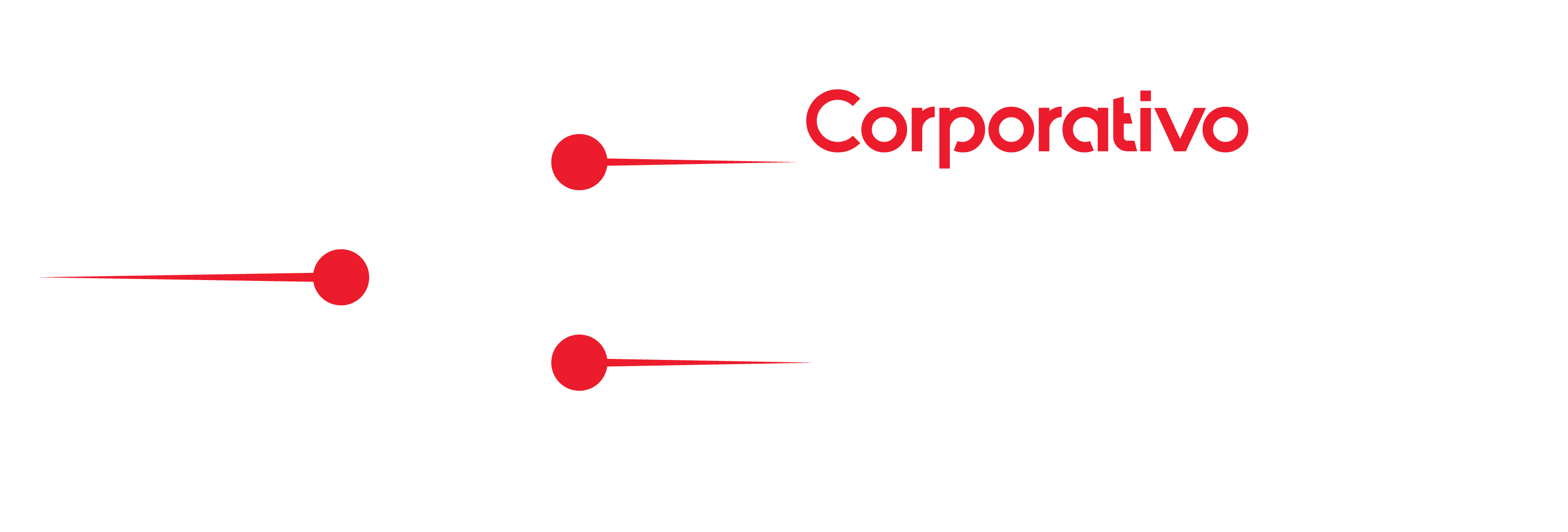 Corporativo VAR |